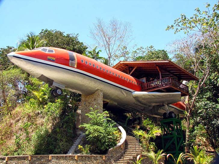 7-of-the-most-amazing-and-unusual-homes-you-will-ever-see_6