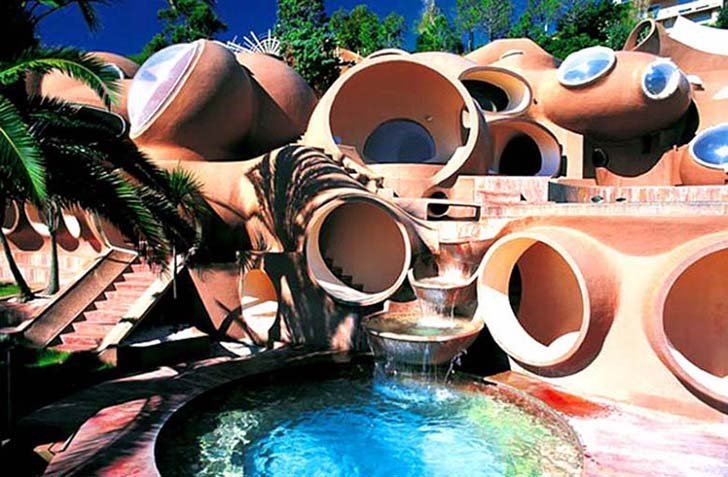 7-of-the-most-amazing-and-unusual-homes-you-will-ever-see_7