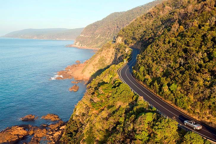 8-best-roads-in-the-world-that-you-need-to-drive_8