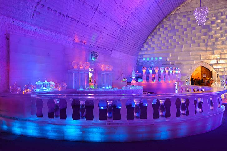 8-coolest-ice-bars-in-the-world-that-will-definitely-surprise-you_1