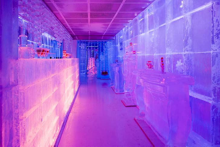 8-coolest-ice-bars-in-the-world-that-will-definitely-surprise-you_4