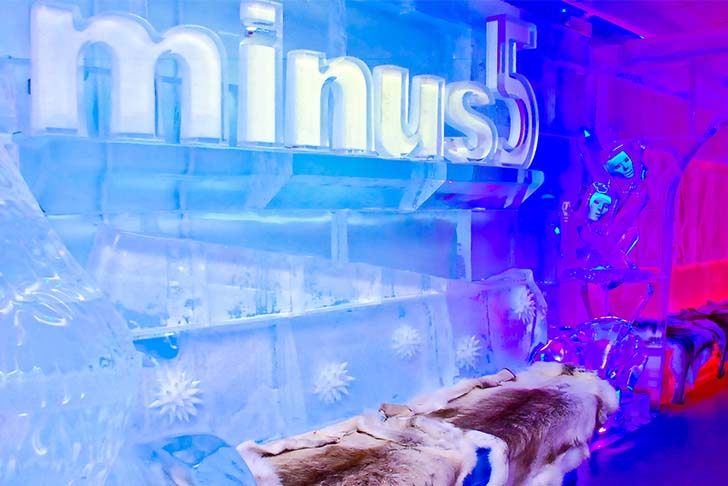 8-coolest-ice-bars-in-the-world-that-will-definitely-surprise-you_5