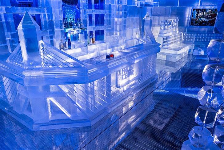 8-coolest-ice-bars-in-the-world-that-will-definitely-surprise-you_6