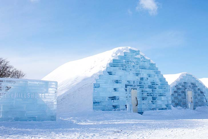 8-coolest-ice-bars-in-the-world-that-will-definitely-surprise-you_8
