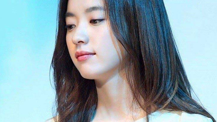 8-most-beautiful-korean-female-celebs-of-all-time_8