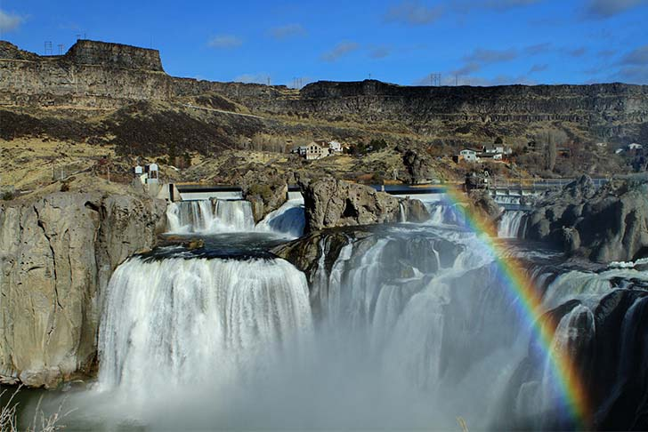 8-most-beautiful-waterfalls-in-the-us_8