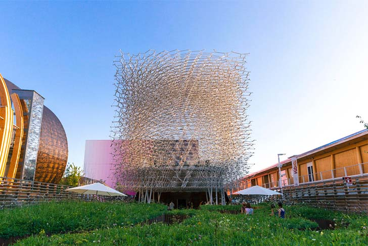 8-most-impressive-national-pavilions-on-milan-expo-2015_2