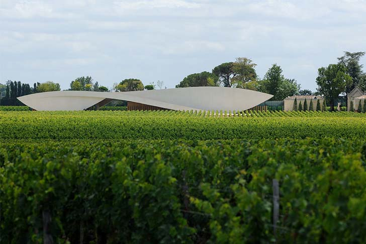 8-most-spectacular-wineries-in-the-world-that-wine-lovers-must-see_6