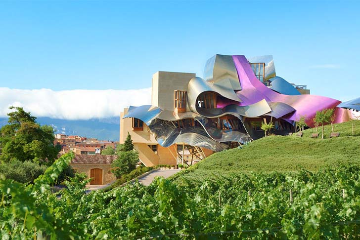 8-most-spectacular-wineries-in-the-world-that-wine-lovers-must-see_7