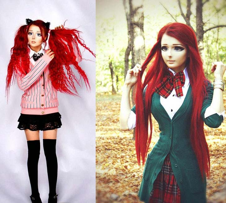 8-real-people-who-decided-to-become-human-dolls_9