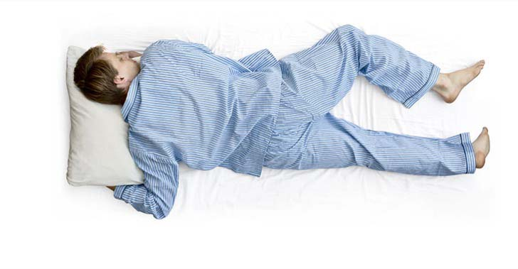 8-sleeping-positions-that-affect-your-health_3