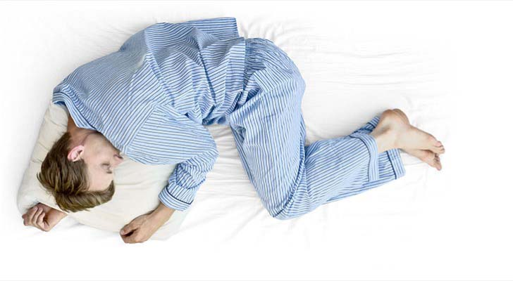 8-sleeping-positions-that-affect-your-health_7