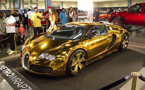 8-super-fancy-cars-owned-by-celebrities-in-2016_1