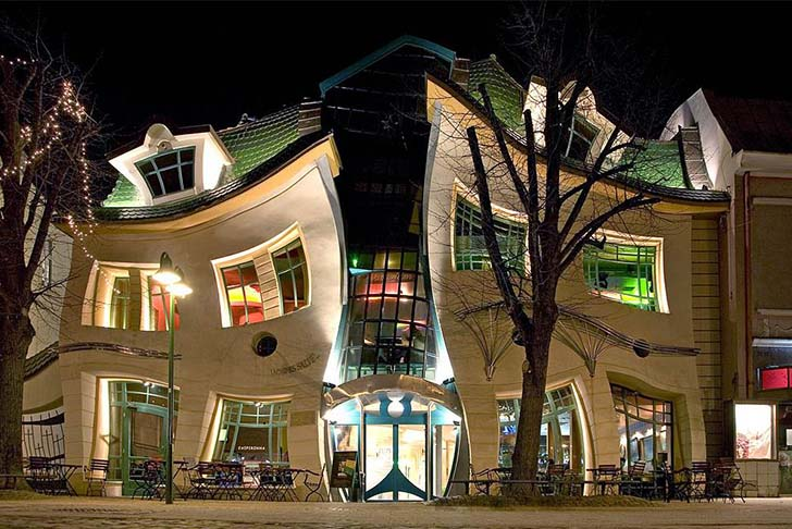 8-weird-and-wonderful-houses-you-definitely-want-to-visit_4