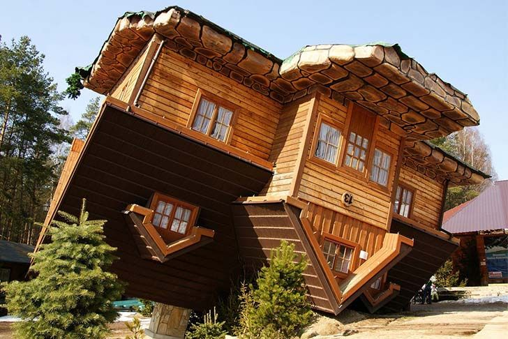 8-weird-and-wonderful-houses-you-definitely-want-to-visit_6