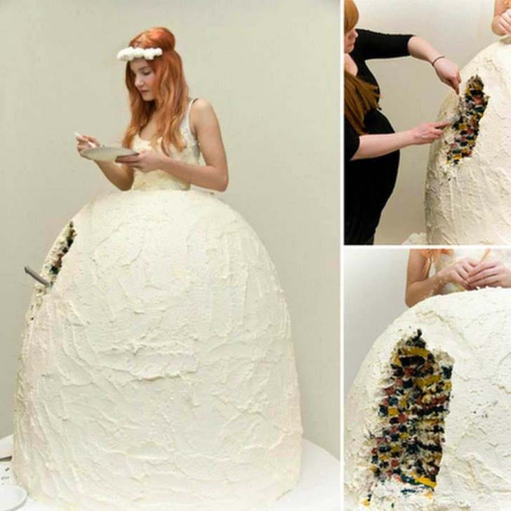 8-worst-wedding-dresses-of-all-time_2