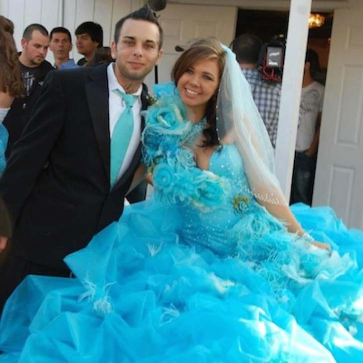 8-worst-wedding-dresses-of-all-time_4