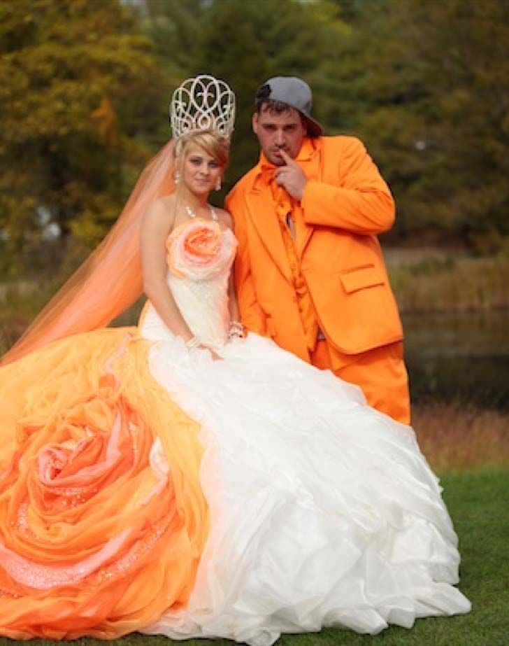 8-worst-wedding-dresses-of-all-time_5