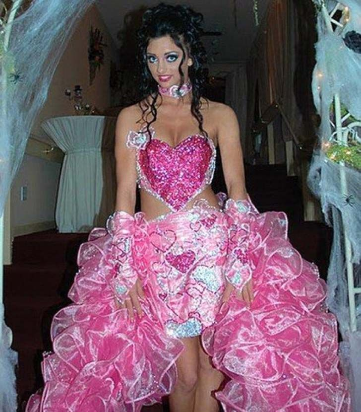 8-worst-wedding-dresses-of-all-time_6