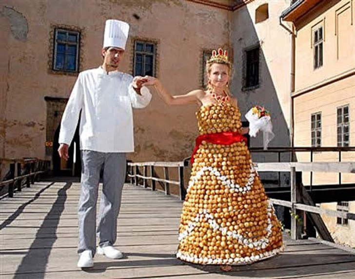 8-worst-wedding-dresses-of-all-time_7