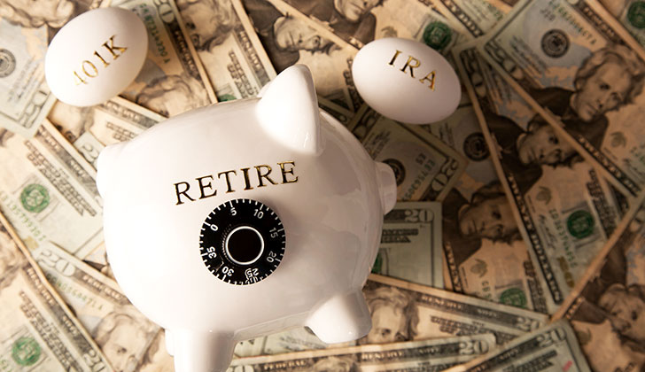 9-things-you-should-avoid-before-retirement_3