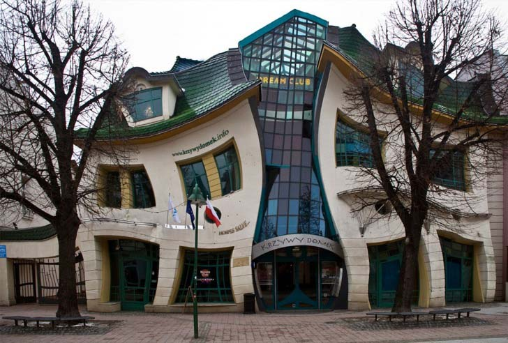 9-unusual-building-designs-that-were-ever-constructed_1