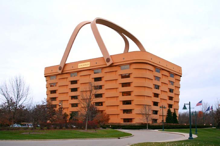 9-unusual-building-designs-that-were-ever-constructed_3