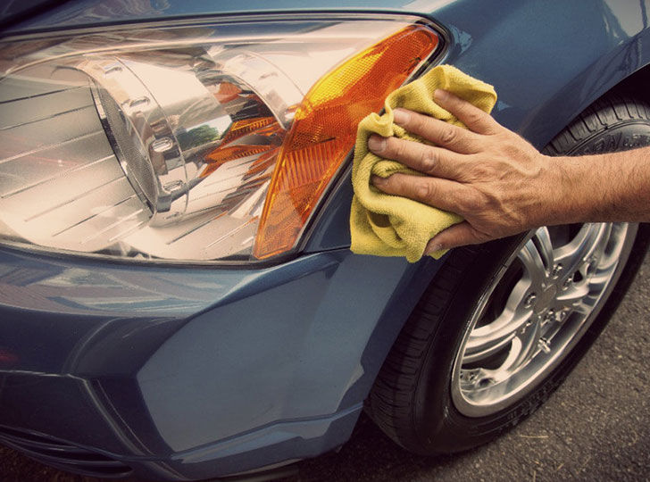 car-cleaning-made-easy-12-fabulous-cleaning-hacks_3