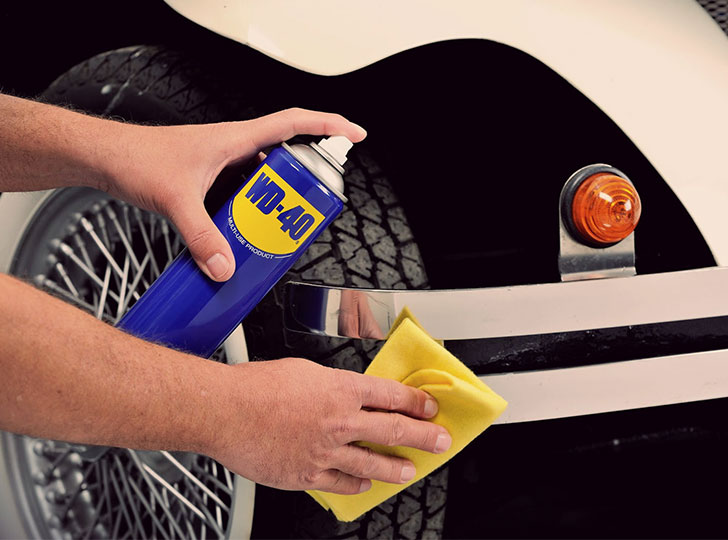 car-cleaning-made-easy-12-fabulous-cleaning-hacks_8