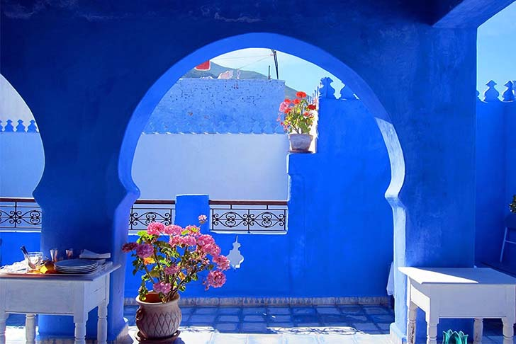 chefchaouen-the-blue-city-in-morocco_3