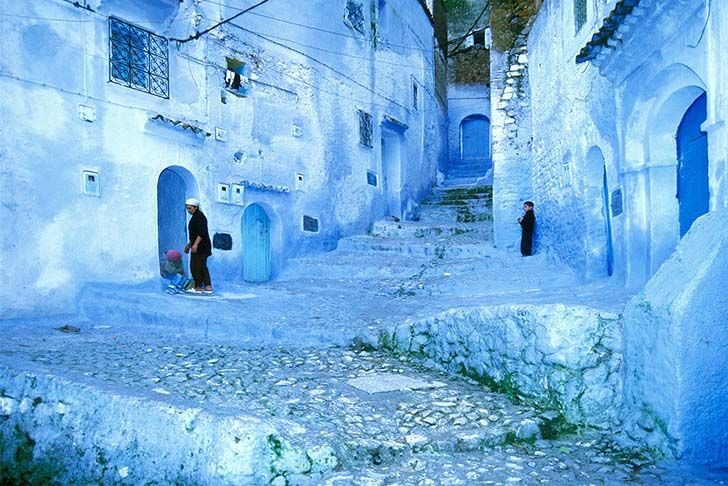chefchaouen-the-blue-city-in-morocco_4