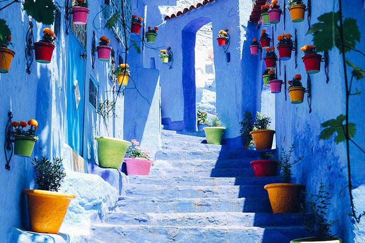 chefchaouen-the-blue-city-in-morocco_5