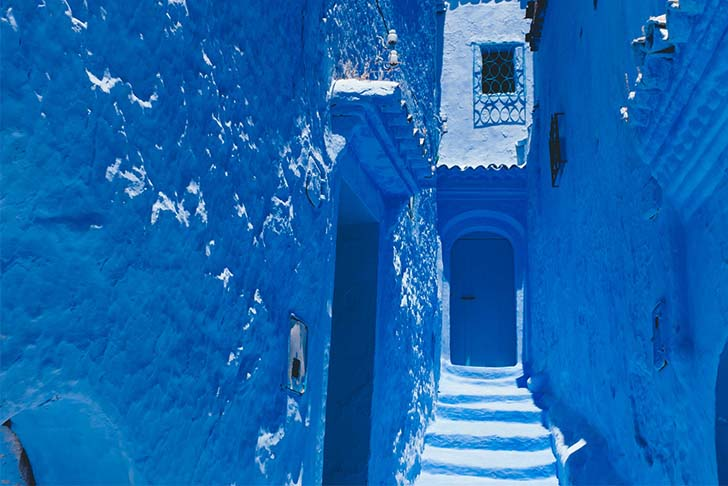 chefchaouen-the-blue-city-in-morocco_6