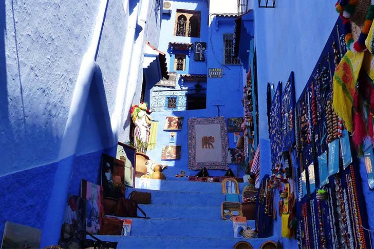 chefchaouen-the-blue-city-in-morocco_7