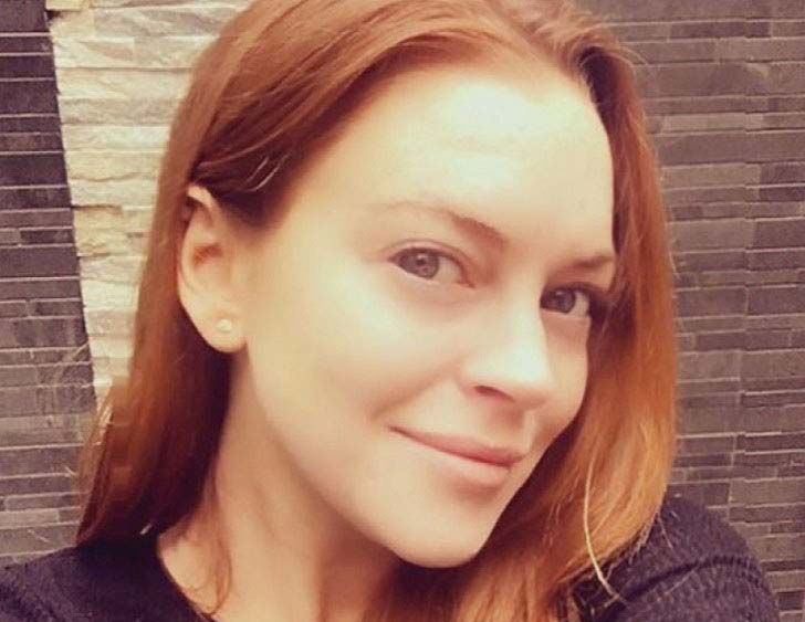 daring-to-bare-what-11-celebrities-really-look-like-without-makeup_5