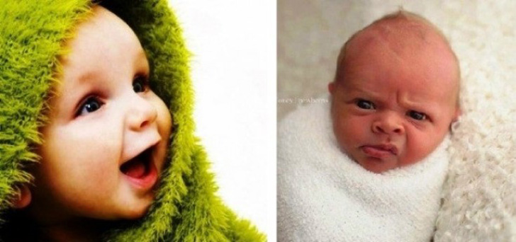 expectations-vs-reality-19-hilarious-baby-photoshoot-fails_1