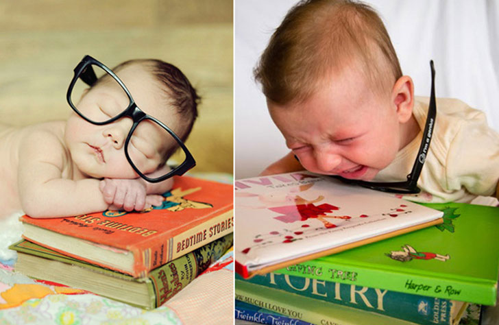 expectations-vs-reality-19-hilarious-baby-photoshoot-fails_11