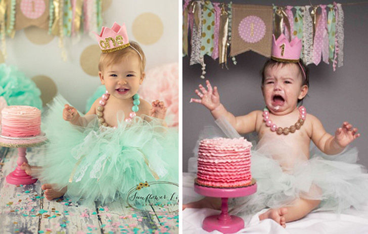 expectations-vs-reality-19-hilarious-baby-photoshoot-fails_13