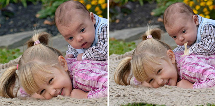 expectations-vs-reality-19-hilarious-baby-photoshoot-fails_16