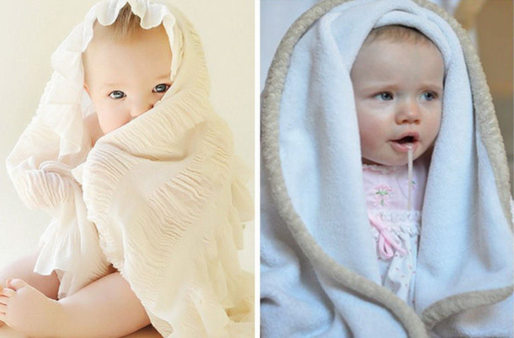 expectations-vs-reality-19-hilarious-baby-photoshoot-fails_17