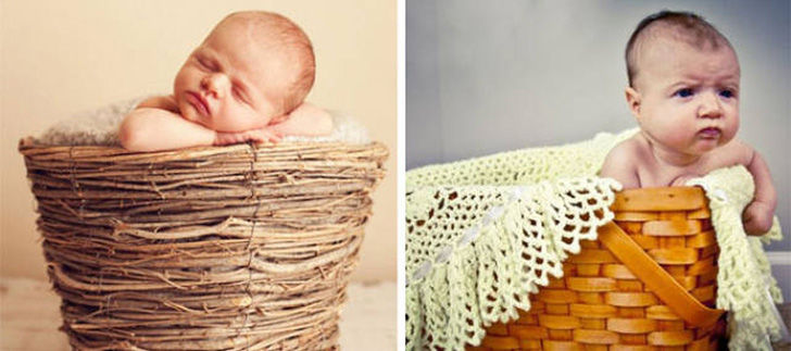 expectations-vs-reality-19-hilarious-baby-photoshoot-fails_19