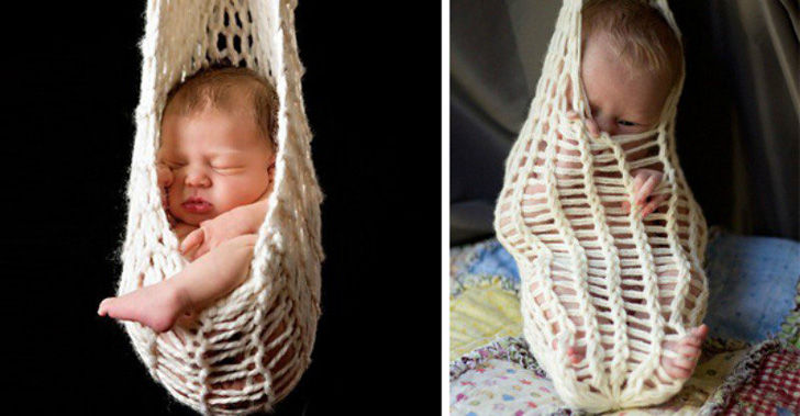 expectations-vs-reality-19-hilarious-baby-photoshoot-fails_3
