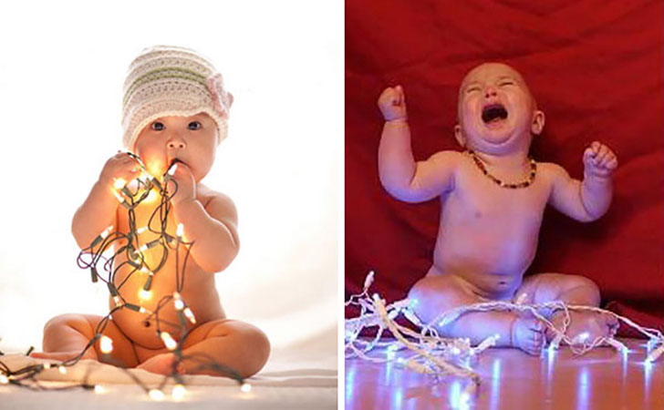 expectations-vs-reality-19-hilarious-baby-photoshoot-fails_6