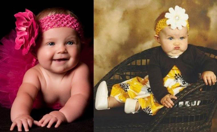 expectations-vs-reality-19-hilarious-baby-photoshoot-fails_9