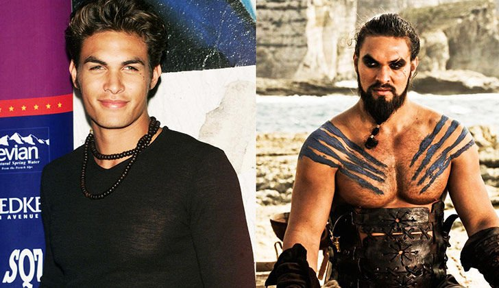 game-of-thrones-what-these-15-stars-look-like-before-fame_1