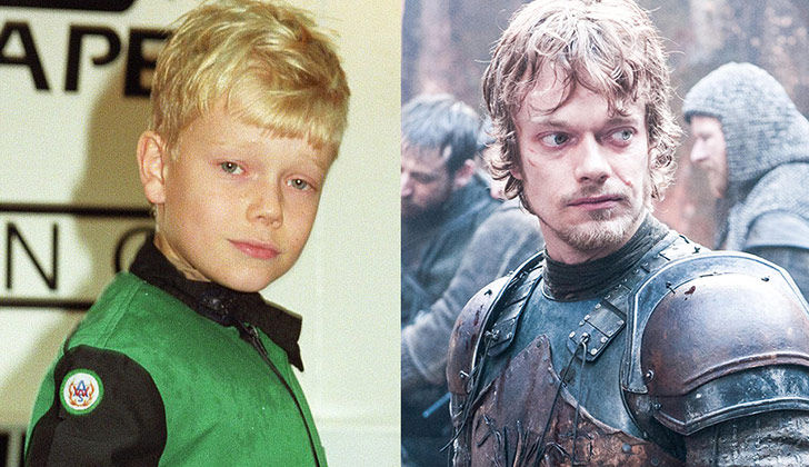 game-of-thrones-what-these-15-stars-look-like-before-fame_12