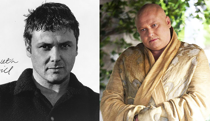 game-of-thrones-what-these-15-stars-look-like-before-fame_13