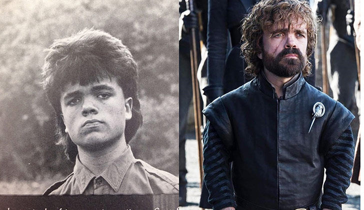 game-of-thrones-what-these-15-stars-look-like-before-fame_2