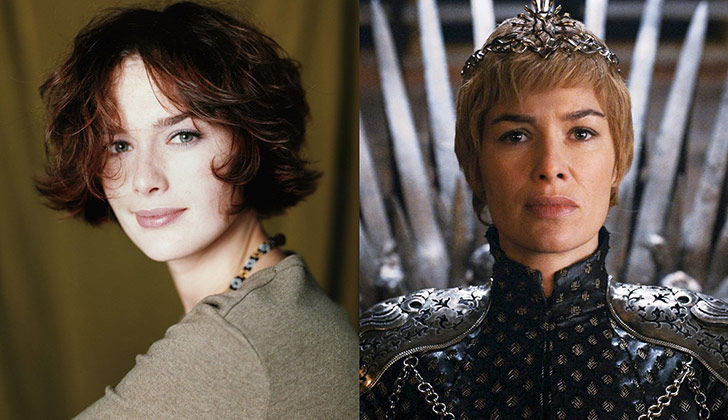 game-of-thrones-what-these-15-stars-look-like-before-fame_3