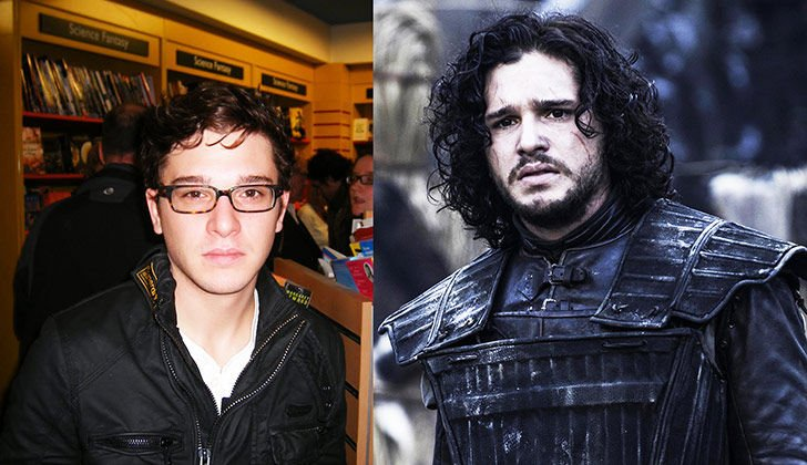 game-of-thrones-what-these-15-stars-look-like-before-fame_4
